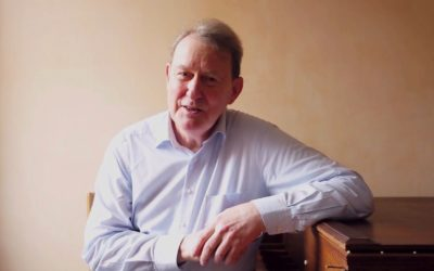 Prof. Ketil Haugsand despre Proiectul Taskin